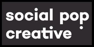 Writing 4 Business client Social Pop Creative